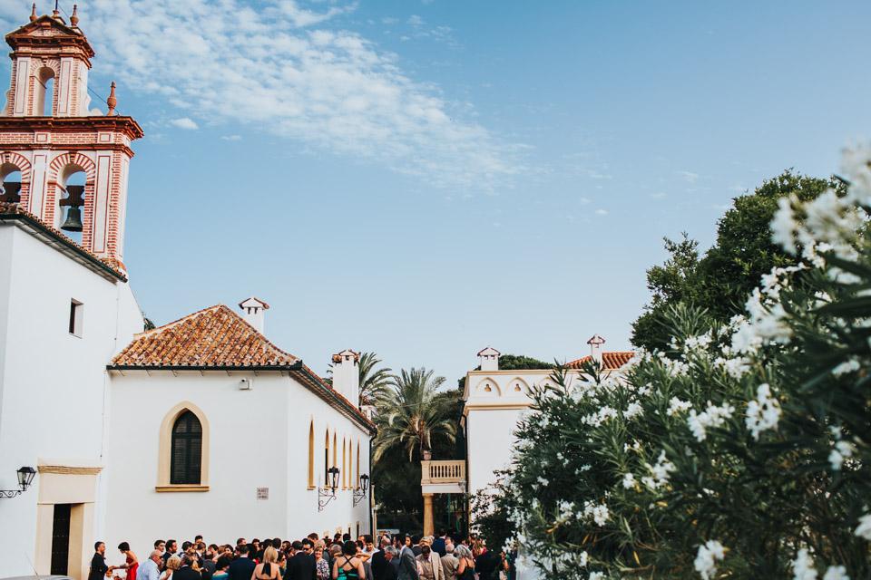 boda en el Convento de La Almoraima-0060