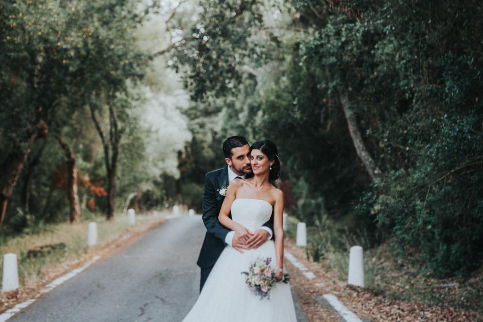 boda en el Convento de La Almoraima-0062