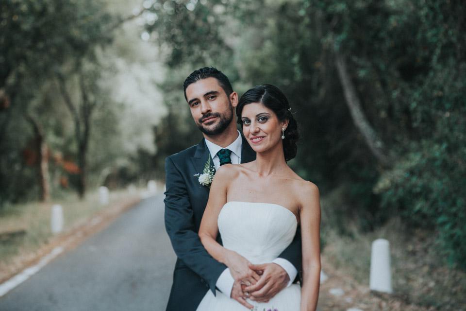 boda en el Convento de La Almoraima-0065