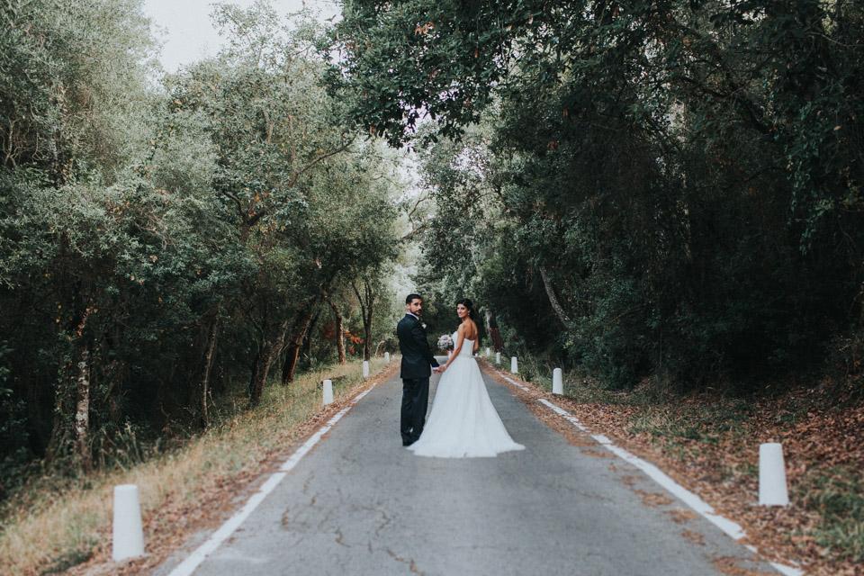 boda en el Convento de La Almoraima-0066