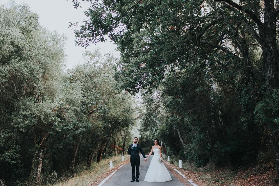 boda en el Convento de La Almoraima-0068