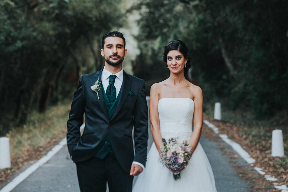 boda en el Convento de La Almoraima-0069