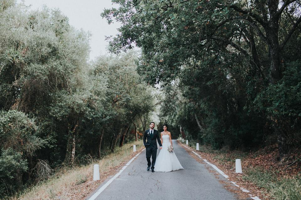 boda en el Convento de La Almoraima-0070