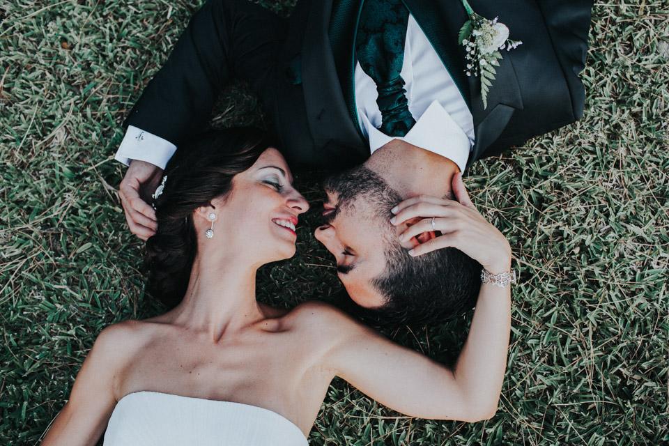 boda en el Convento de La Almoraima-0072