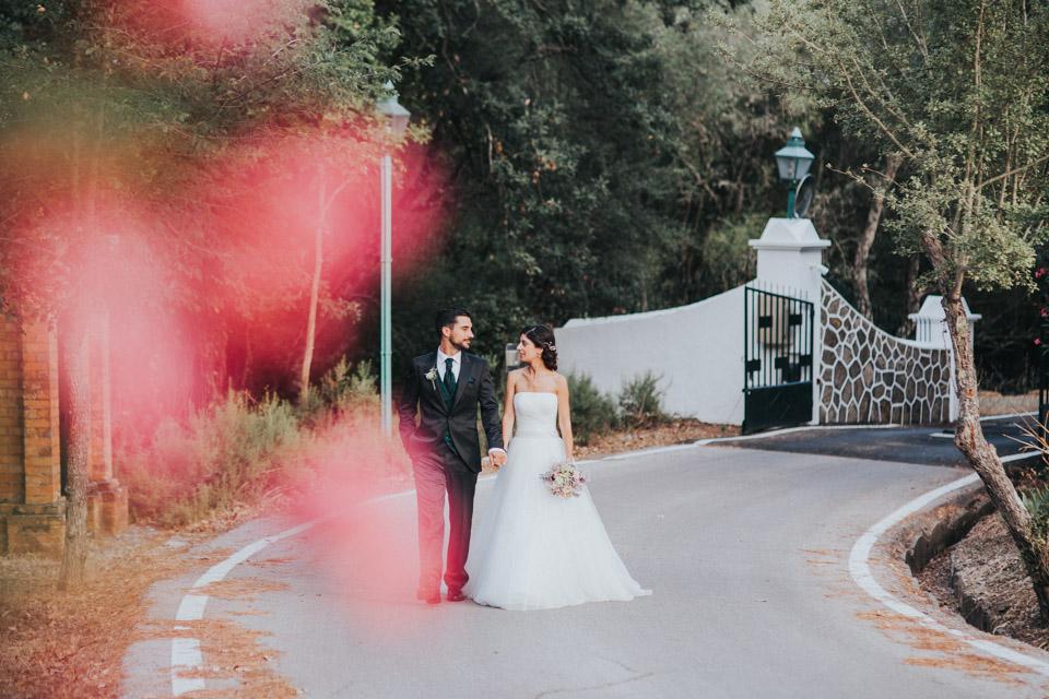 boda en el Convento de La Almoraima-0073