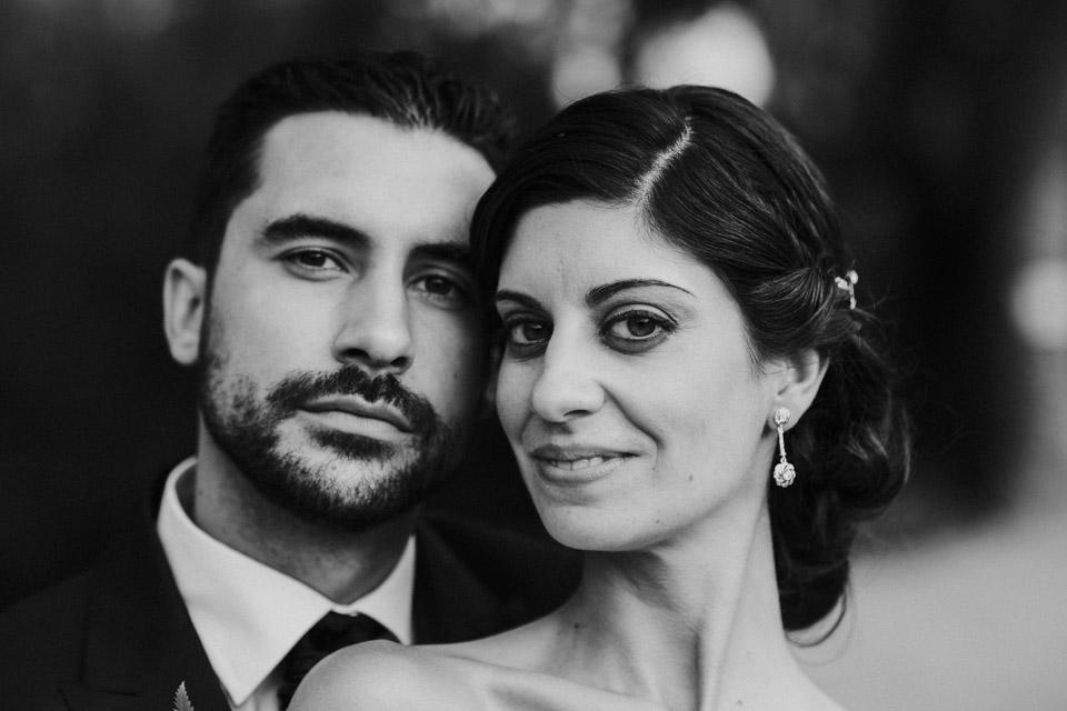 boda en el Convento de La Almoraima-0075