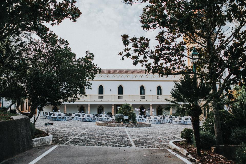 boda en el Convento de La Almoraima-0076