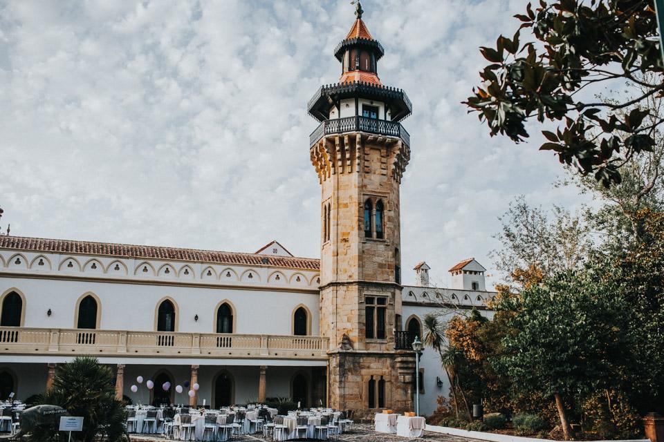 boda en el Convento de La Almoraima-0077