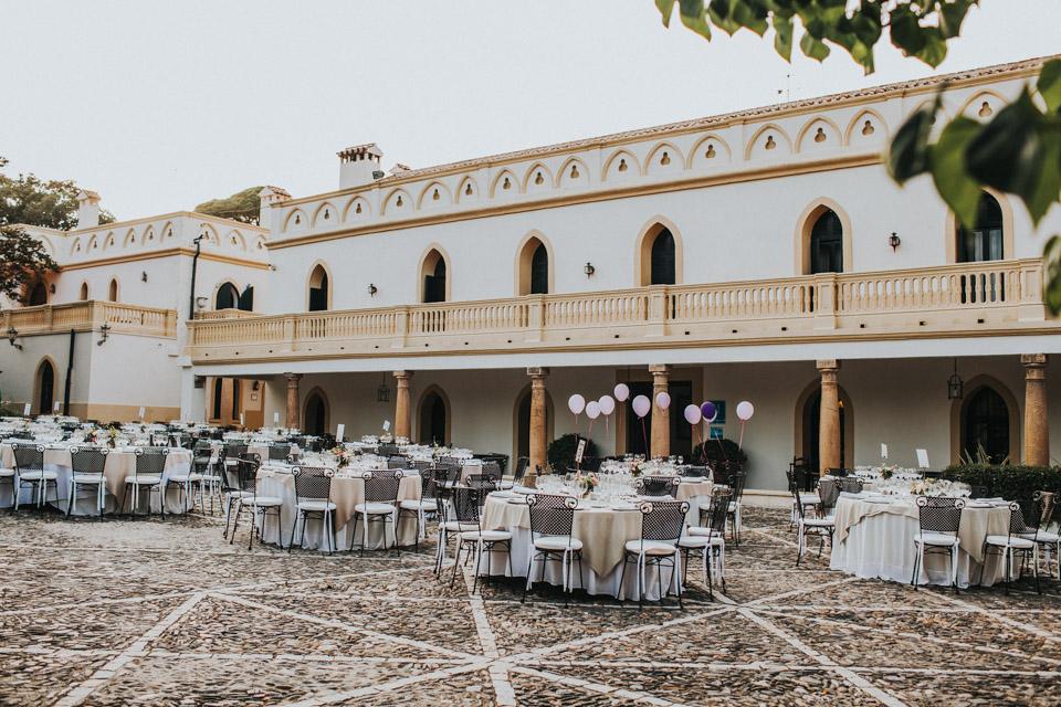 boda en el Convento de La Almoraima-0080