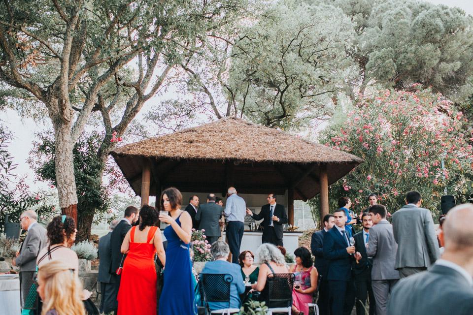 boda en el Convento de La Almoraima-0081