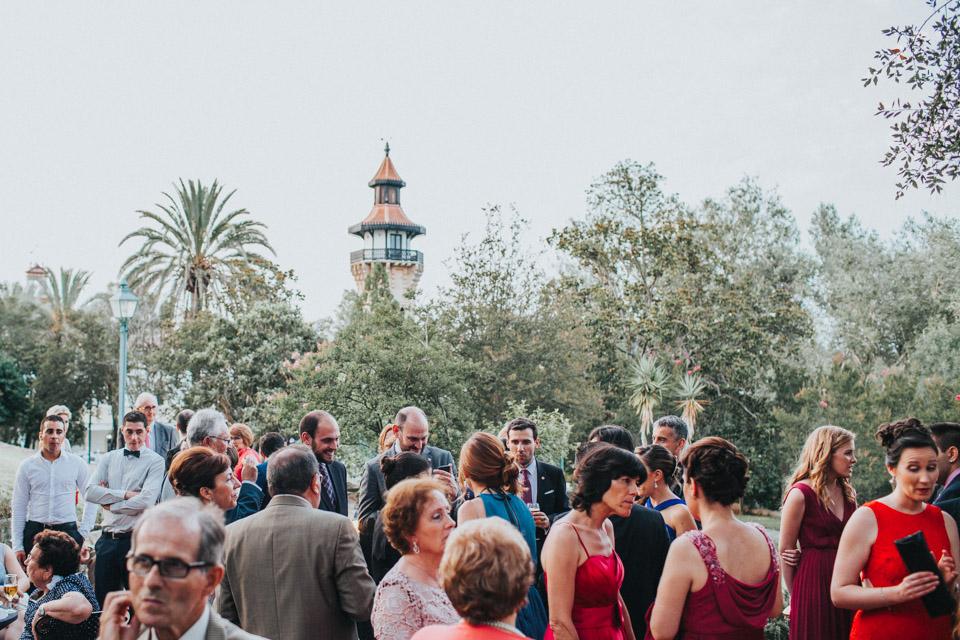 boda en el Convento de La Almoraima-0082