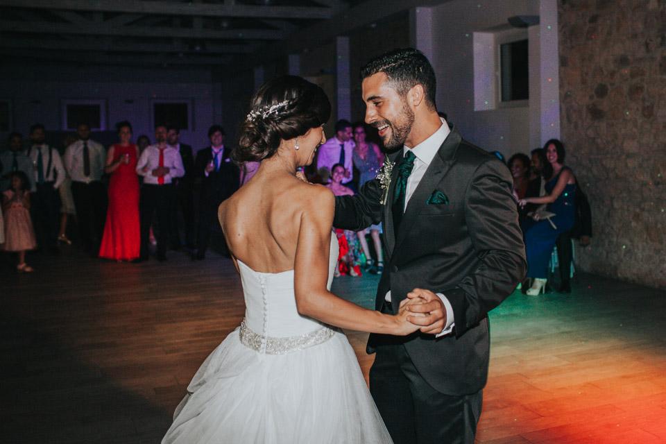 boda en el Convento de La Almoraima-0087