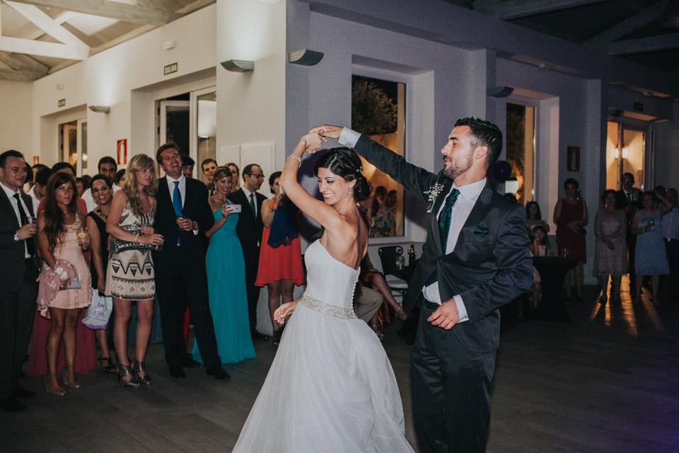boda en el Convento de La Almoraima-0089