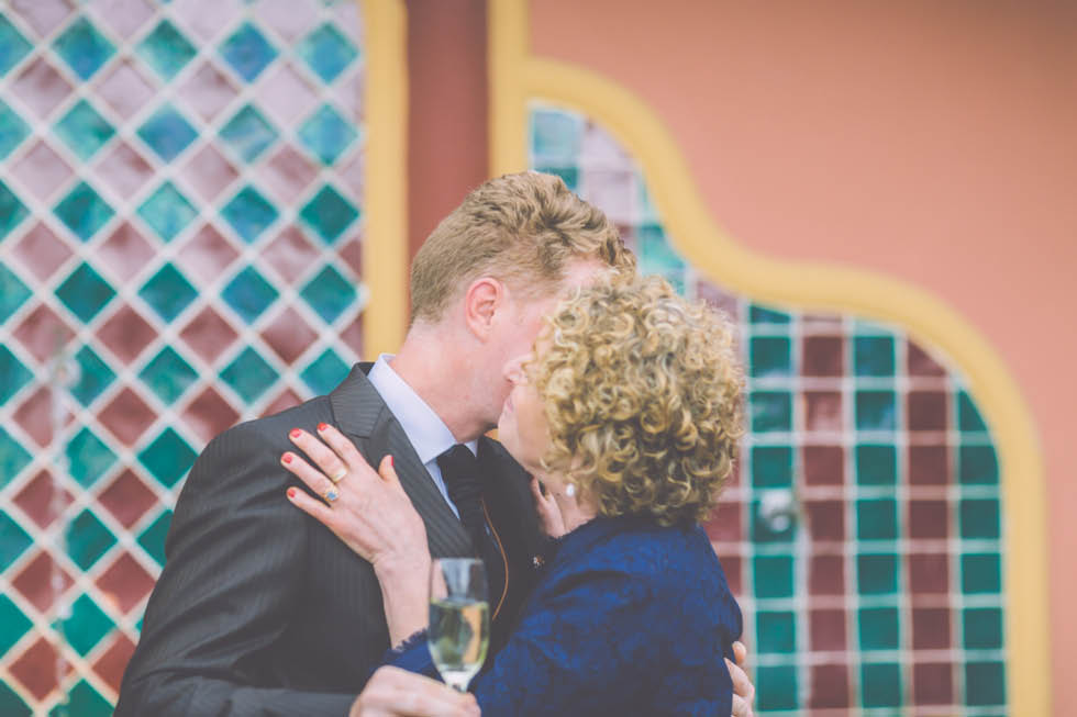 boda en el Cortijo de Cortes Marbella 30
