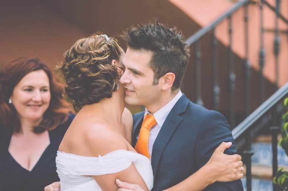 boda en el Cortijo de Cortes Marbella 31