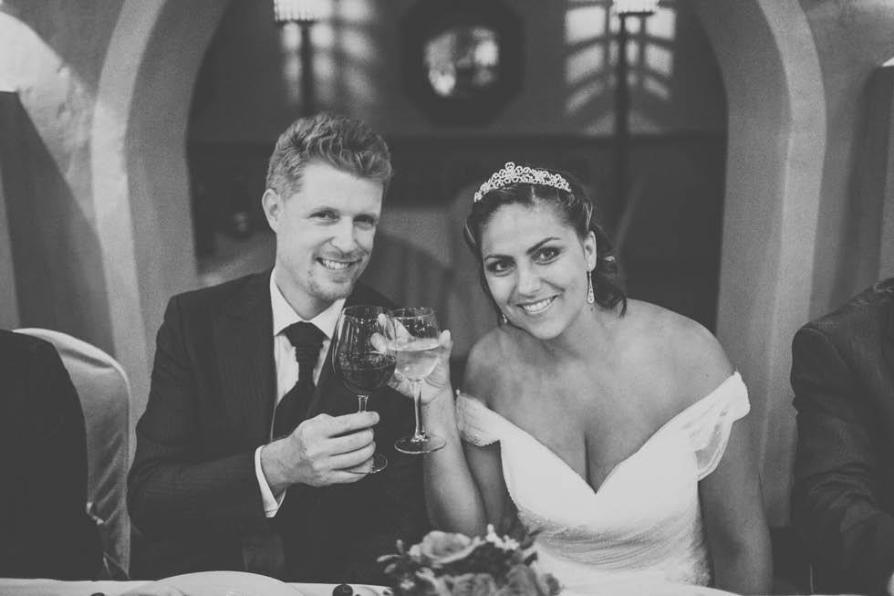 boda en el Cortijo de Cortes Marbella 58