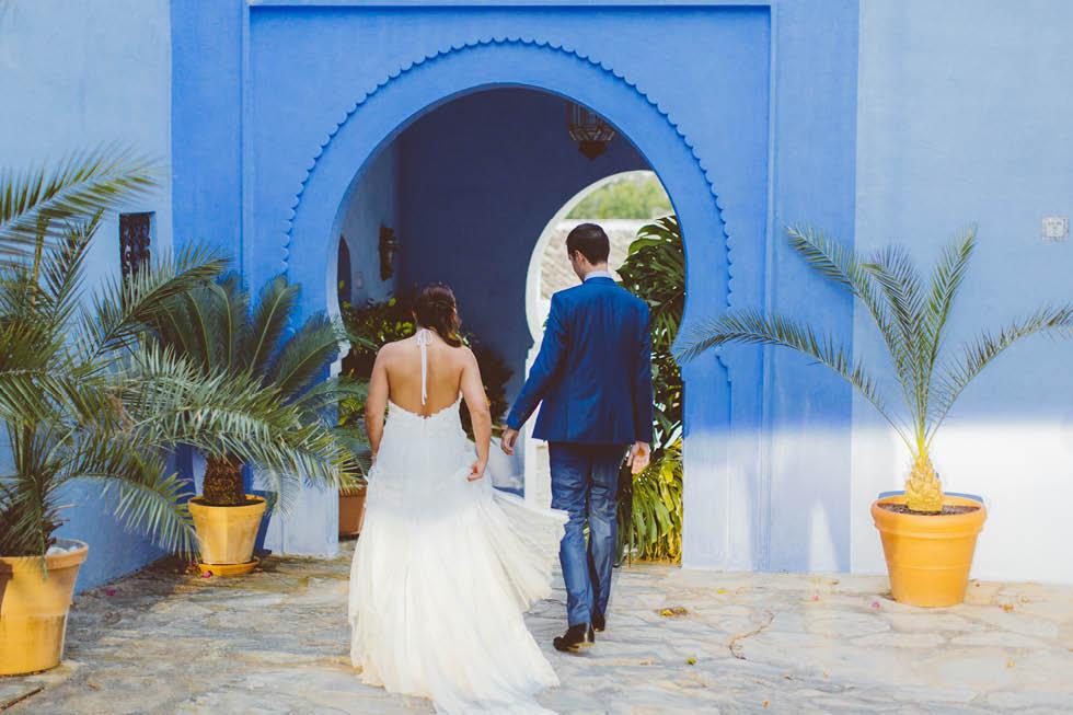 boda judia meridiana alabardero marbella 113