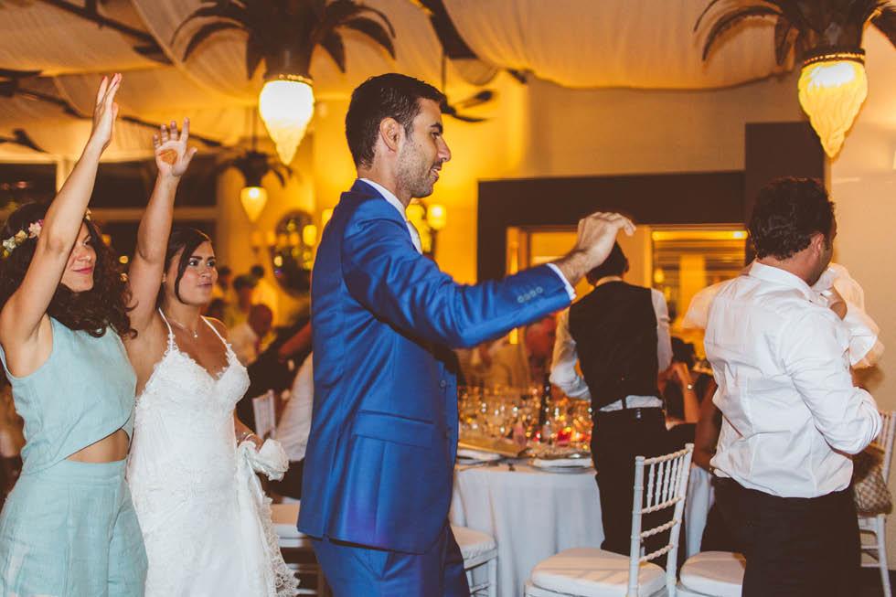 boda judia meridiana alabardero marbella 123