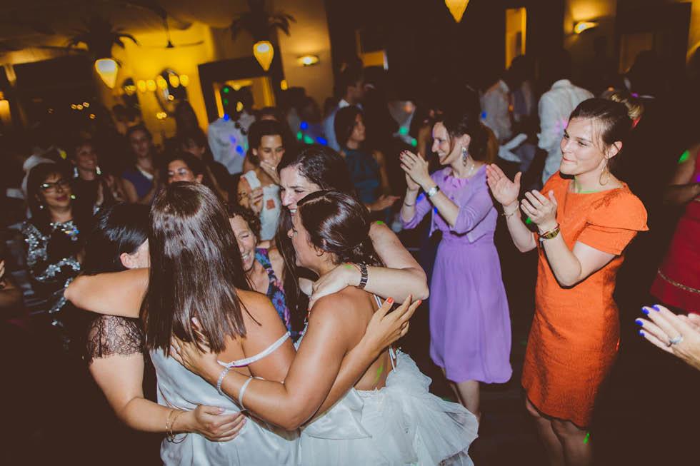 boda judia meridiana alabardero marbella 125