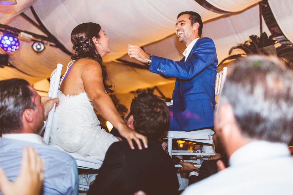 boda judia meridiana alabardero marbella 129
