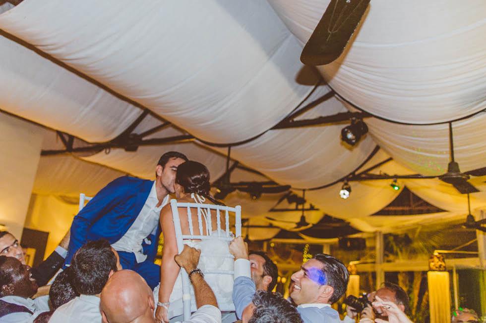 boda judia meridiana alabardero marbella 130