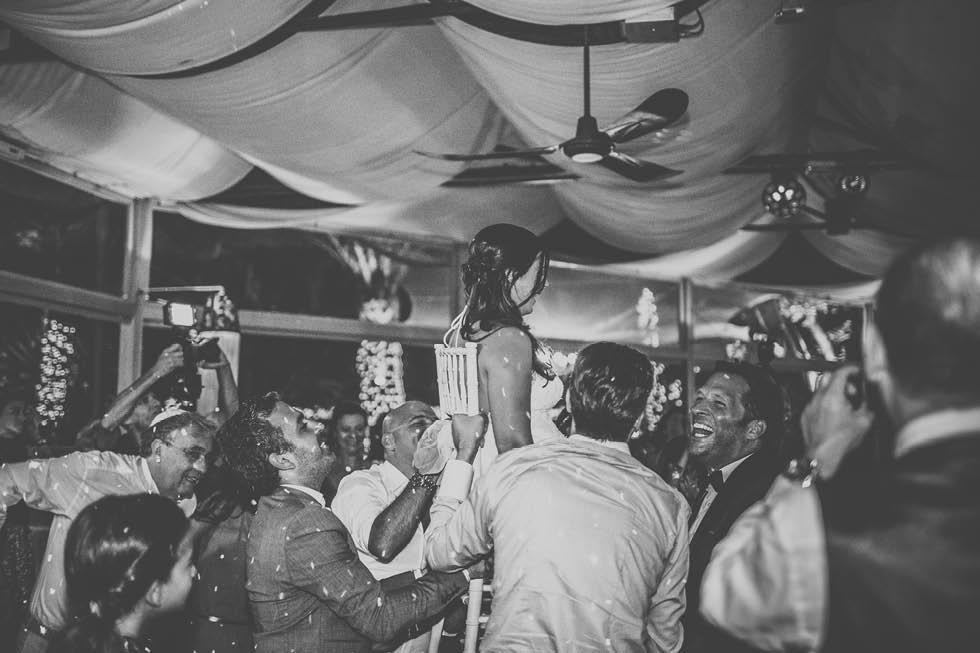 boda judia meridiana alabardero marbella 131