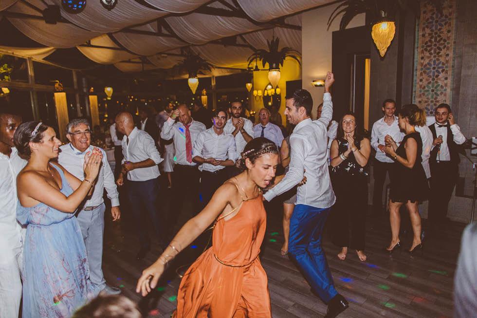 boda judia meridiana alabardero marbella 132