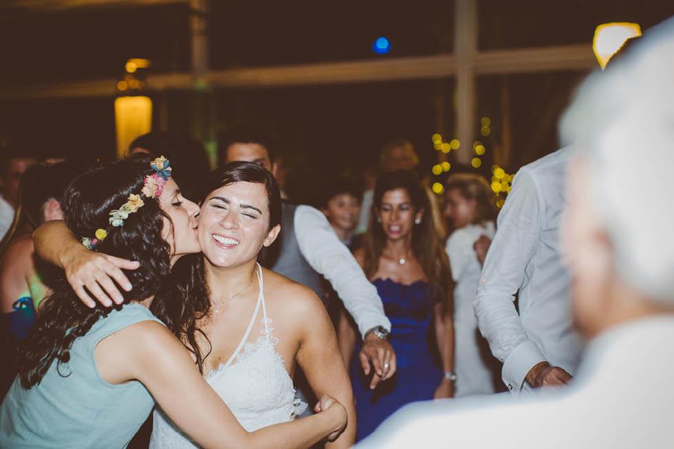 boda judia meridiana alabardero marbella 134