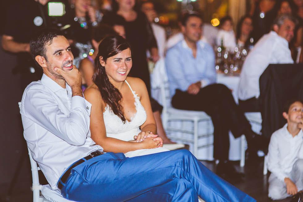boda judia meridiana alabardero marbella 138