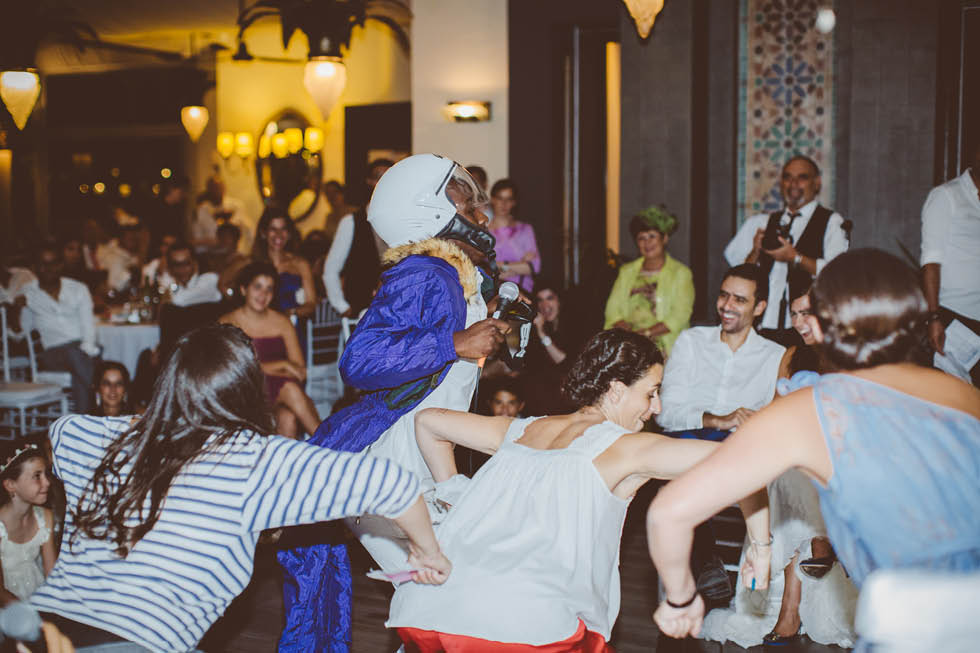 boda judia meridiana alabardero marbella 139