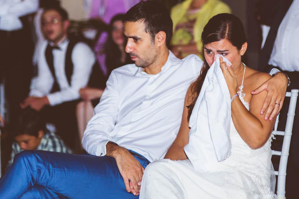 boda judia meridiana alabardero marbella 142
