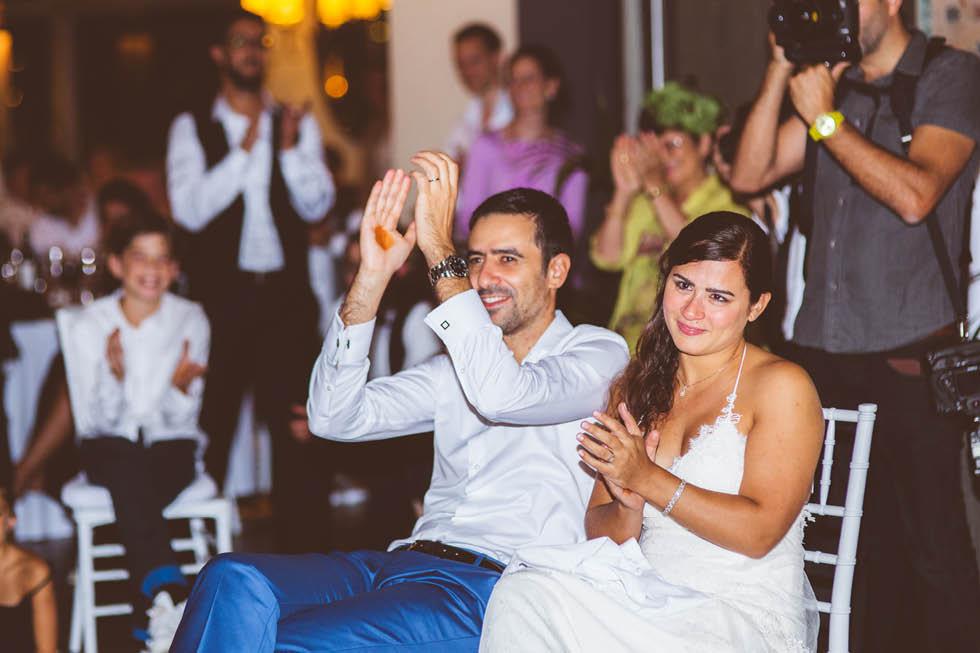 boda judia meridiana alabardero marbella 143