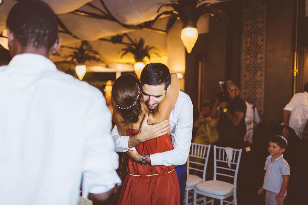 boda judia meridiana alabardero marbella 144