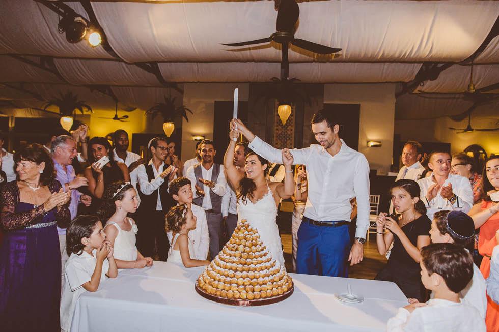 boda judia meridiana alabardero marbella 145