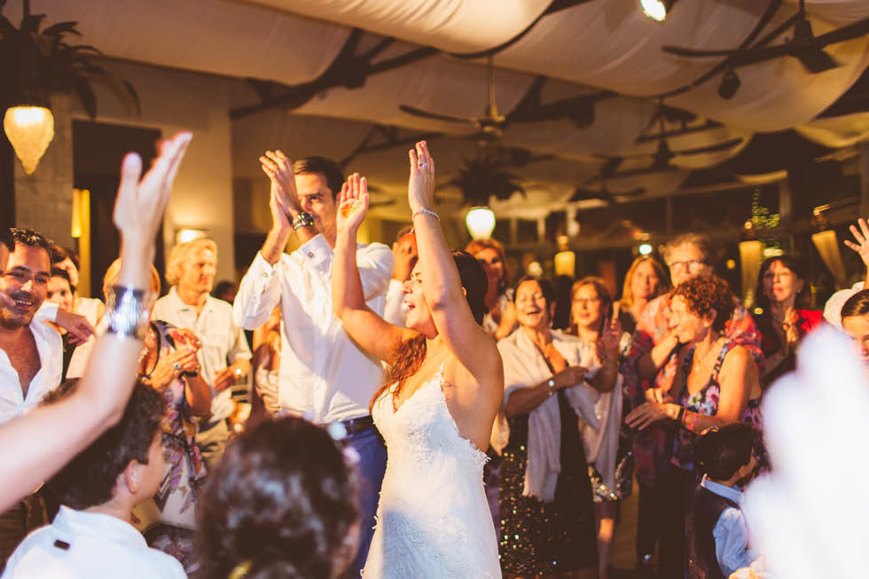 boda judia meridiana alabardero marbella 148