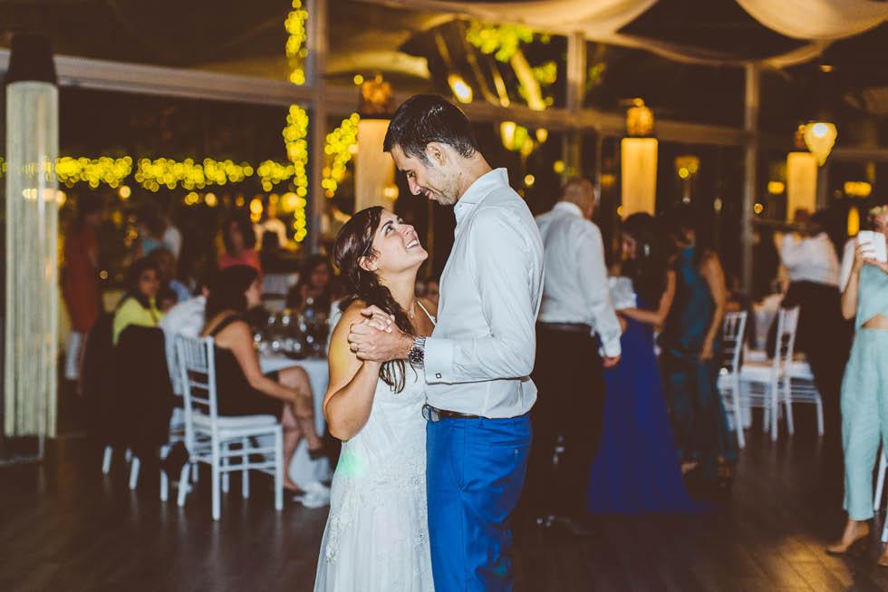 boda judia meridiana alabardero marbella 149