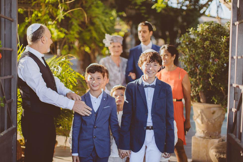 boda judia meridiana alabardero marbella 39