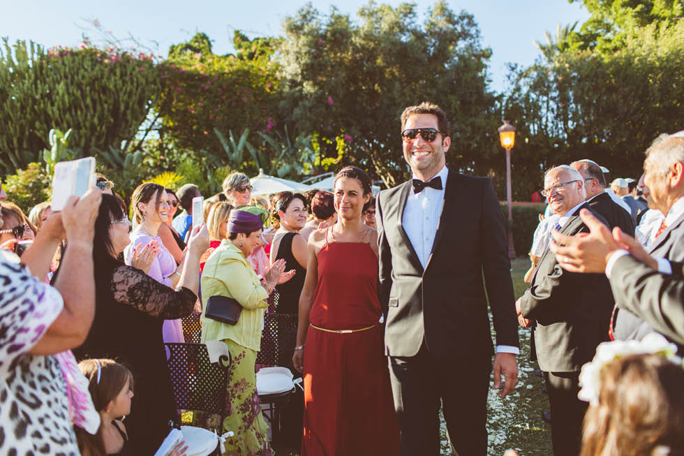boda judia meridiana alabardero marbella 40