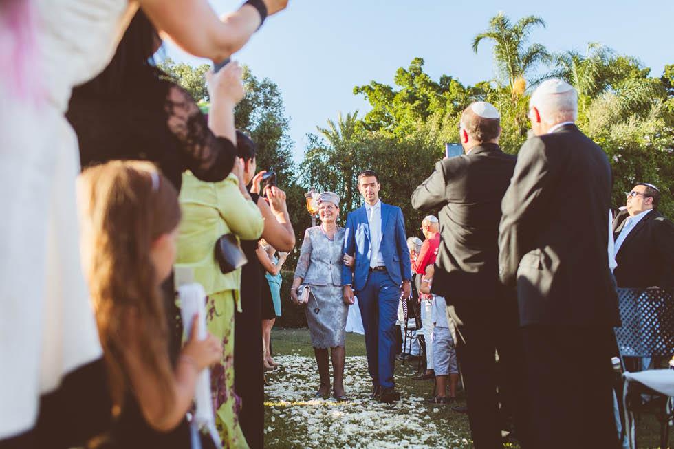 boda judia meridiana alabardero marbella 43