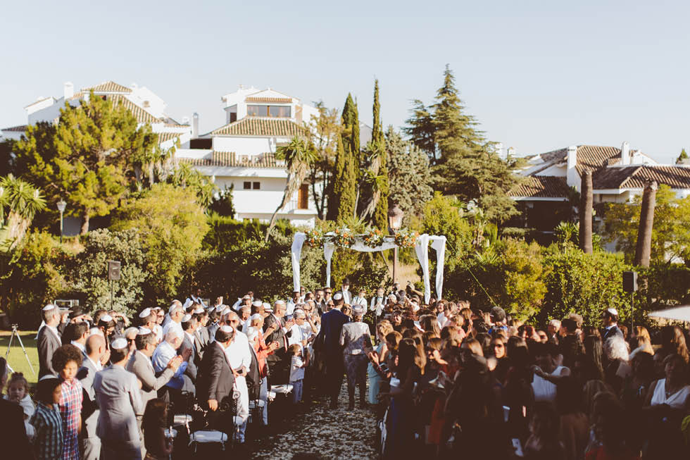 boda judia meridiana alabardero marbella 44