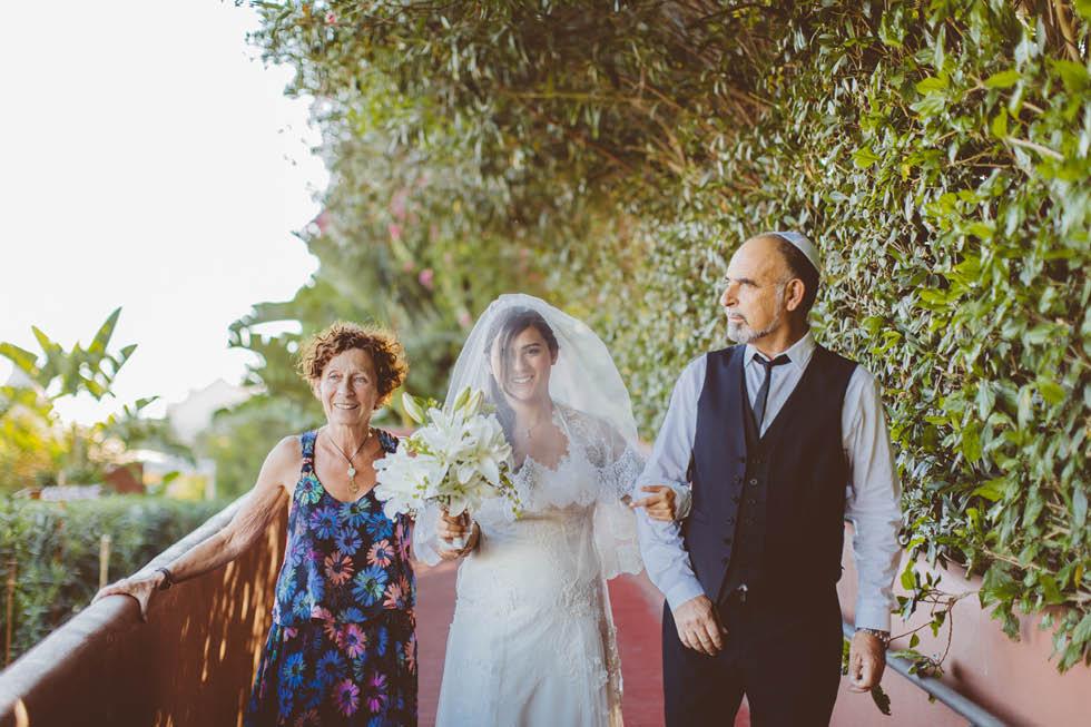 boda judia meridiana alabardero marbella 46