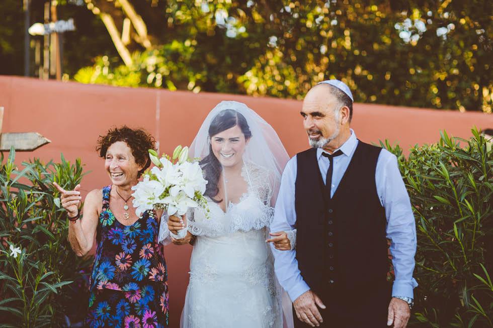 boda judia meridiana alabardero marbella 47
