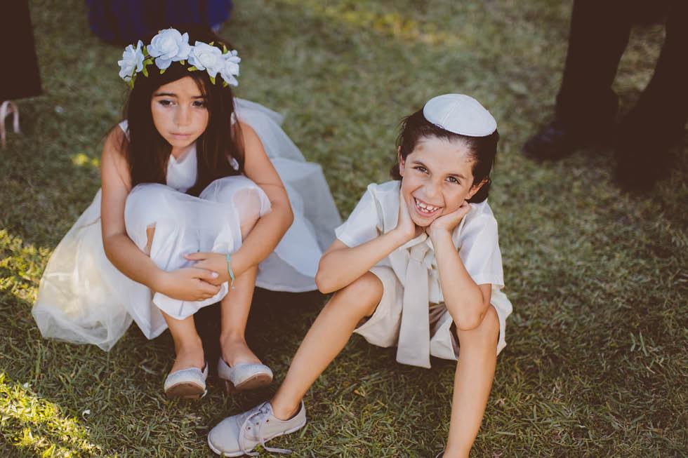 boda judia meridiana alabardero marbella 58