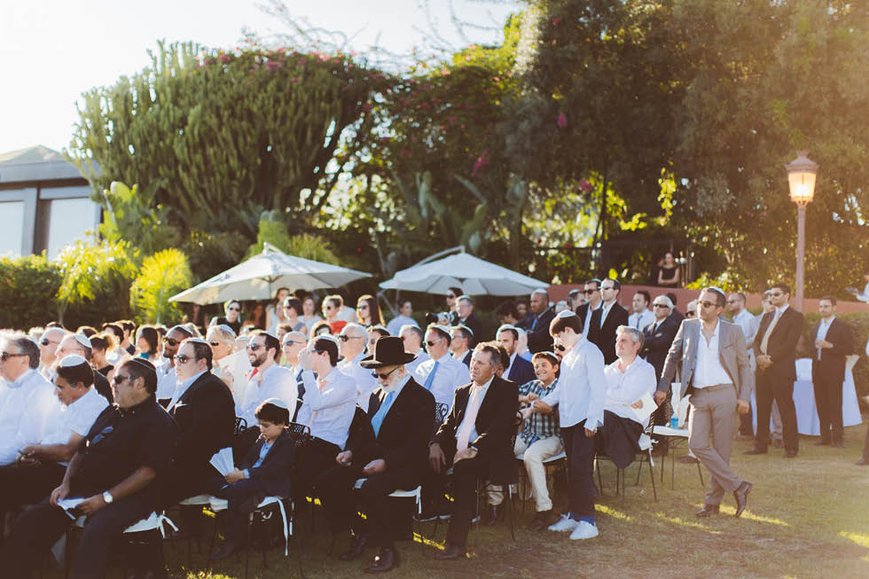 boda judia meridiana alabardero marbella 62