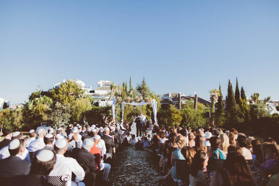 boda judia meridiana alabardero marbella 65