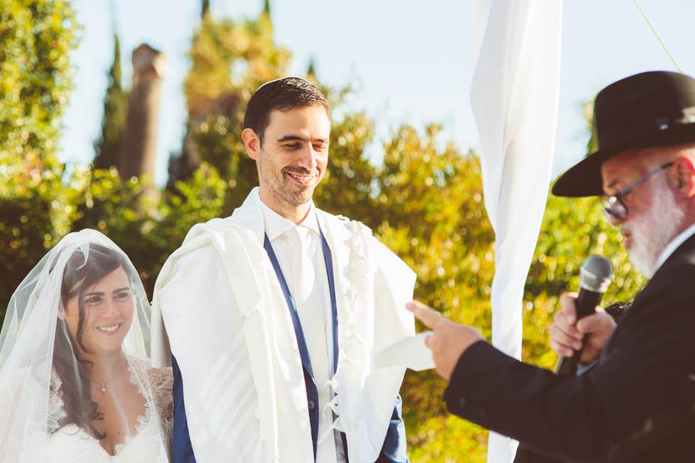 boda judia meridiana alabardero marbella 68