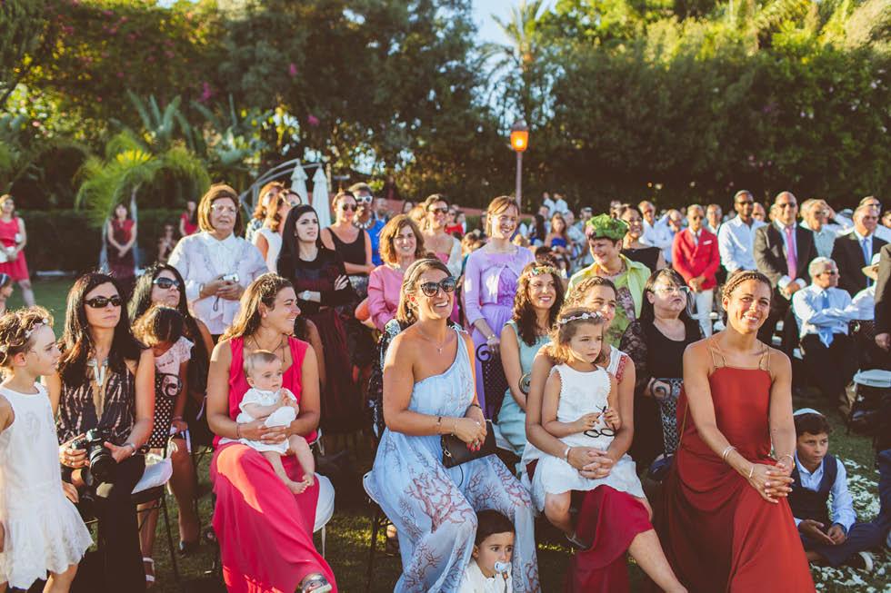 boda judia meridiana alabardero marbella 73