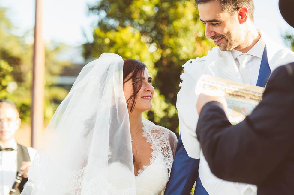 boda judia meridiana alabardero marbella 77