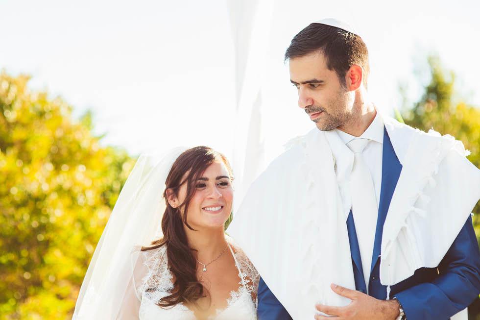 boda judia meridiana alabardero marbella 81