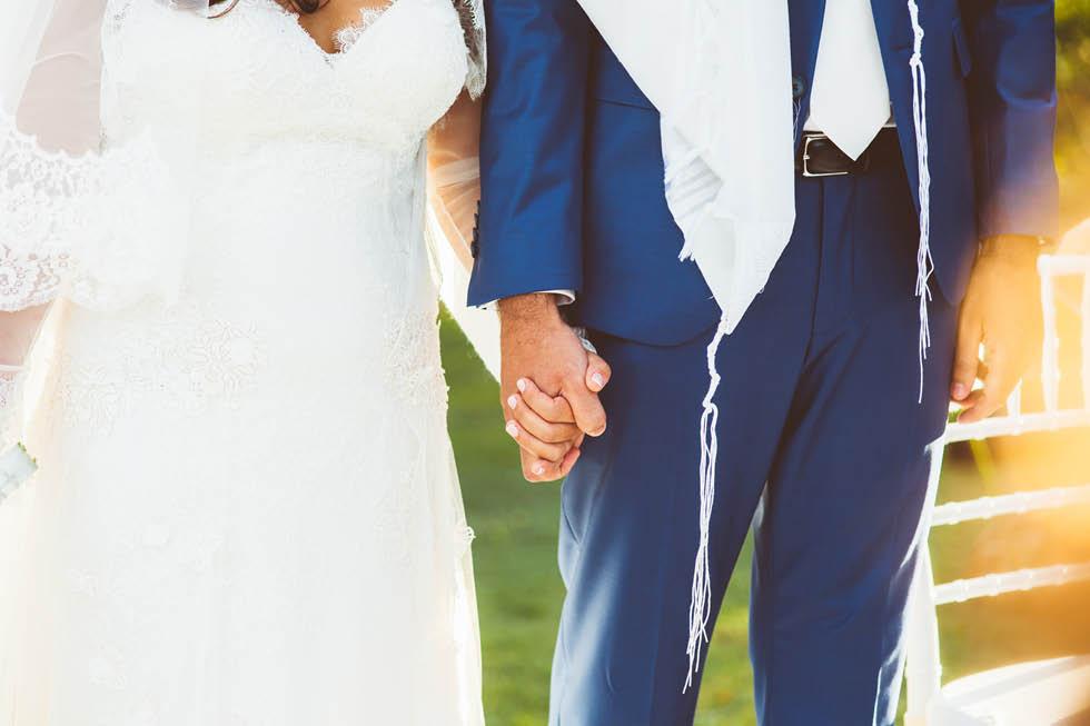 boda judia meridiana alabardero marbella 83